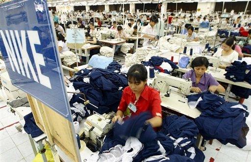 5339_afp_nike_usine_vietnam.jpg