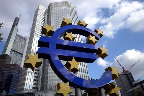 Les techniques d'influence de la Banque Centrale Européenne