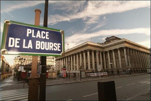 7623_PXI_afp_bourse_palais_brogniart.jpg
