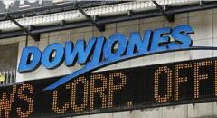 La FED durcit le ton, Wall Street r�agit plut�t bien