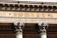 Bourse de Paris : un premier semestre honorable. Mais...