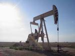 Très fort rebond du pétrole depuis le 1er janvier
