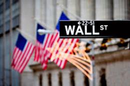 Wall Street en hausse, la FED joue le jeu attendu