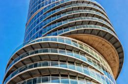 L'investissement immobilier : une mode qui ne faiblit pas!