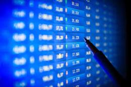 L'inflation pourrait-elle faire monter ou baisser la bourse?
