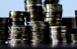 Flow Traders : détachement de coupon et baisse du titre