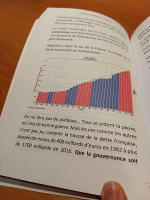 francebourse.com